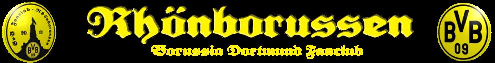 www.rhoenborussen.de