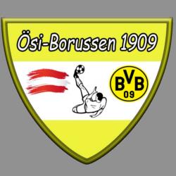 BVB Fanclub